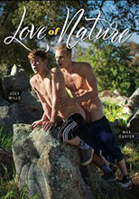 Love of Nature 2018 Full HD Gay